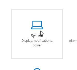 storage-sense-system