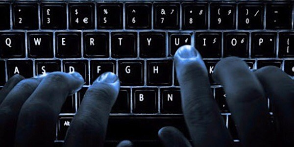 super-sized-ethical-hacking-hands