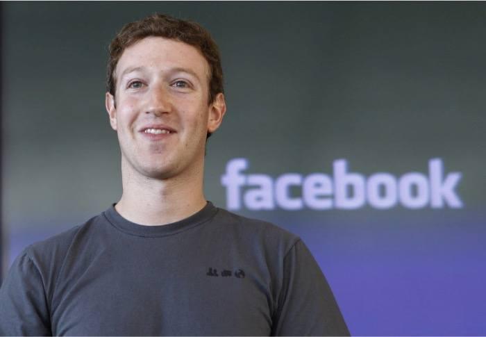 terminator-mte-markzuckerberg