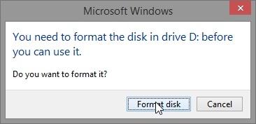 usb-data-format