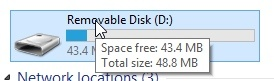 usb-data-space