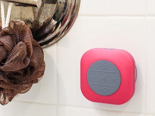 waltr-2-shower-speaker
