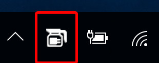 windows-10-sleep-caffeine-icon