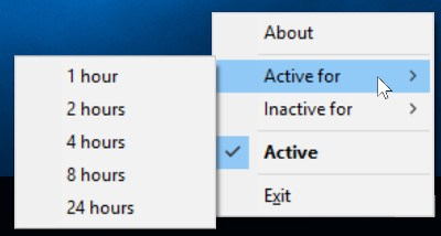 How to Stop Windows 10 from Automatically Sleeping or Locking - Make
