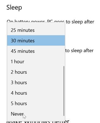 windows-10-sleep-never