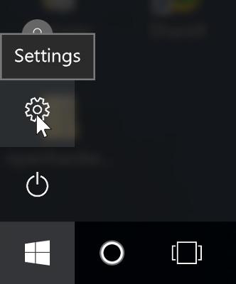 windows-10-sleep-settings