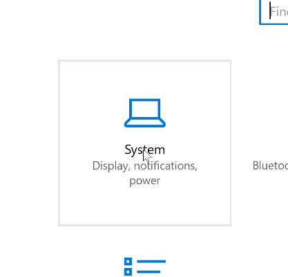 How to Stop Windows 10 from Automatically Sleeping or