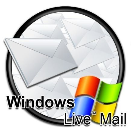 windows-live-mail-windows-live-mail