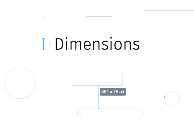 wordpress-chrome-extensions-dimensions