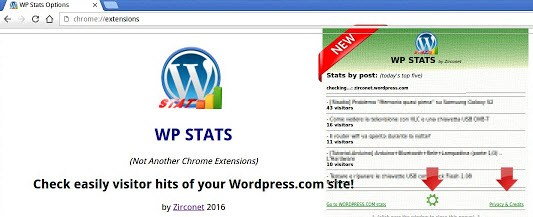wordpress-chrome-extensions-wordpress-stats