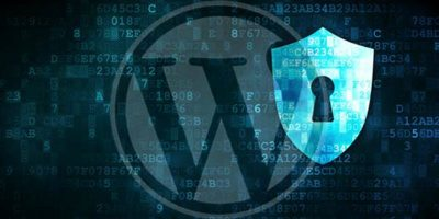 5 WordPress Security Tips You Need to Implement Right Now