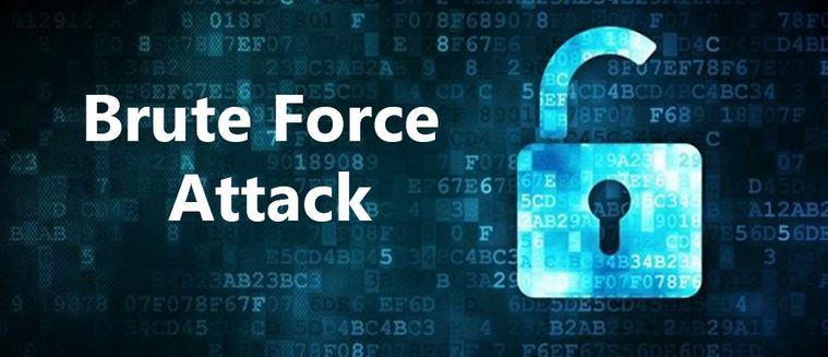 wordpress-security-tips-hosting-brute-force-attack
