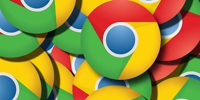 Which Browser Do You Use and Why?