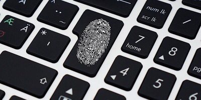 Do You Think It Would Be Useful to Have a Fingerprint Scanner on a Laptop?