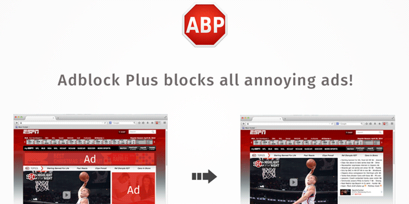abp-featured