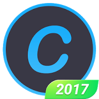 AMC Security – Clean & Boost