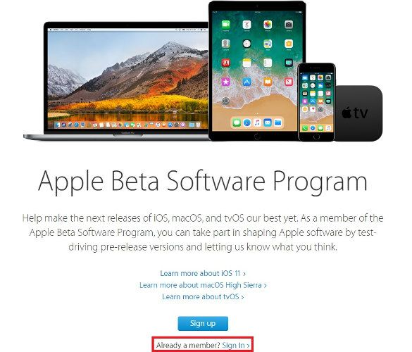 apple-beta-software-program