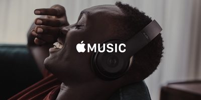 7 Apple Music Tips and Tricks You Probably Didn't Know About