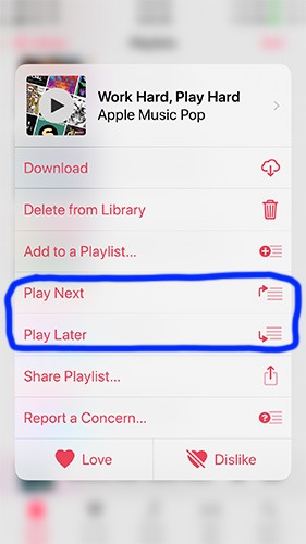 apple-music-tips-and-tricks-play-next-later