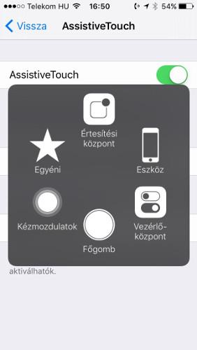 assistive-touch-menu-iphone