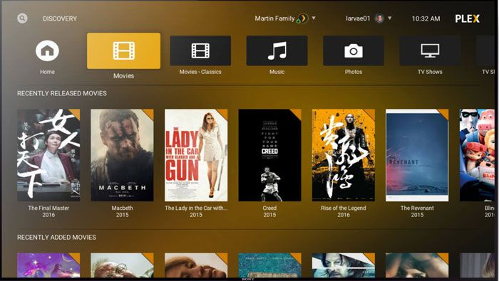 best-kodi-add-ons-plex
