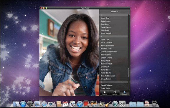 best-skype-alternatives-facetime