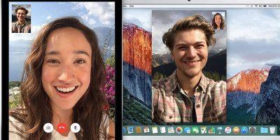5 of the Best Skype Alternatives for Making Free Calls