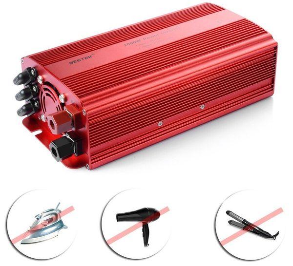 bestek-power-inverters-1000w-max-capacity