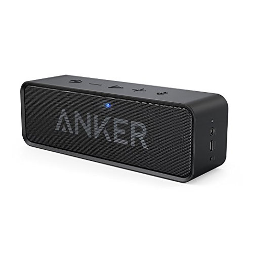cheap-speakers-anker