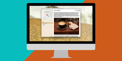 5 of the Best Day One Journal Alternatives for Mac