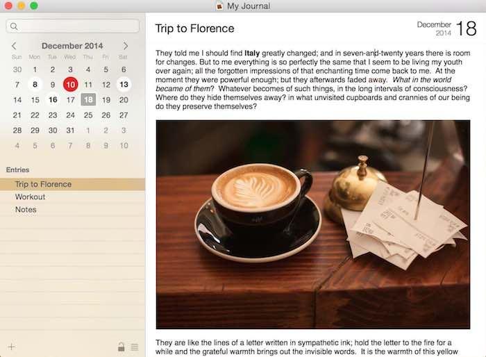 day-one-alternatives-for-mac-memoires