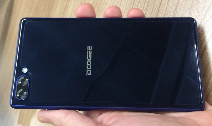 doogee-mix-back-surface