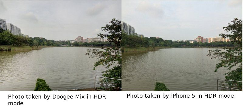 doogee-mix-hdr-photo-comparison