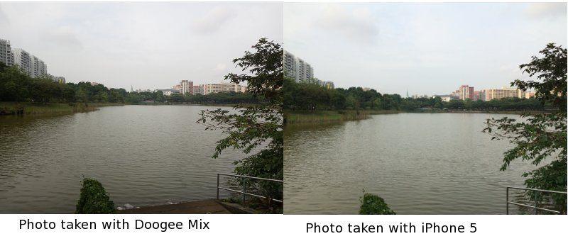 doogee-mix-photo-comparison