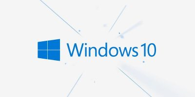 drivedroid-windows10-featured-2