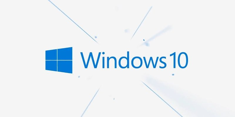 How to Install Windows 10 from an Android Phone - Make Tech