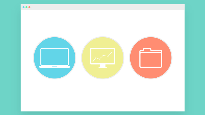 electron-apps-web-app