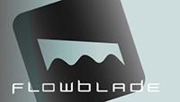Flowblade