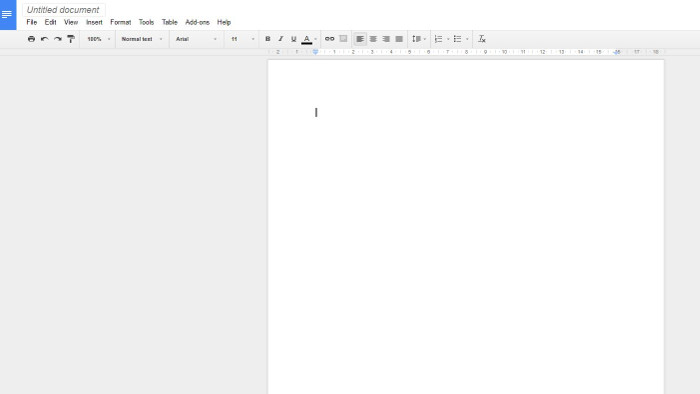 free-microsoft-office-alternatives-google-docs