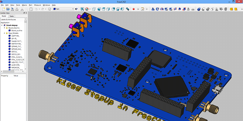 freecad-featured