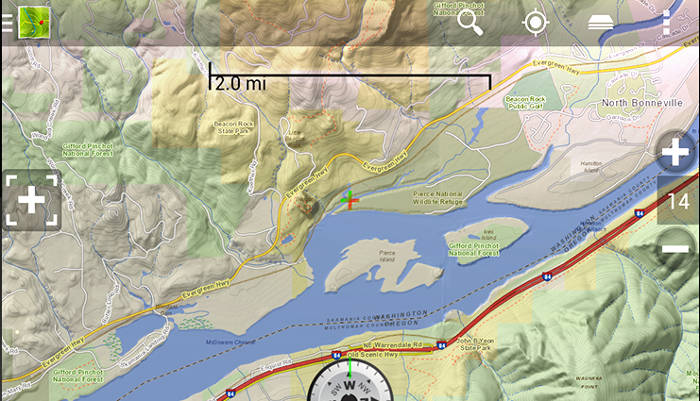 google-maps-alternatives-backcountry-navigator