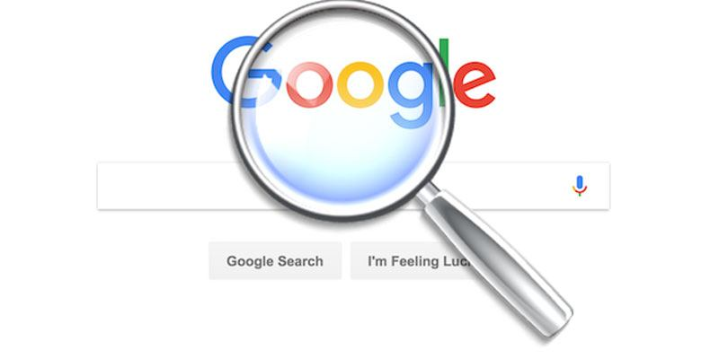 17 Google Search Tips to Make Your Online Life Easier - Make Tech Easier