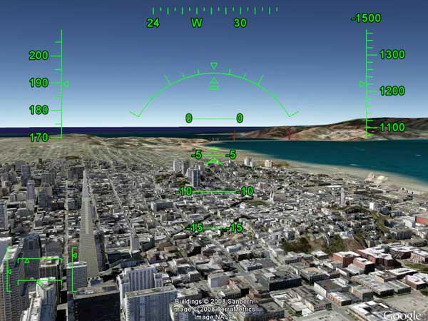 secret-hidden-google-games-google-earth-flight-simulator