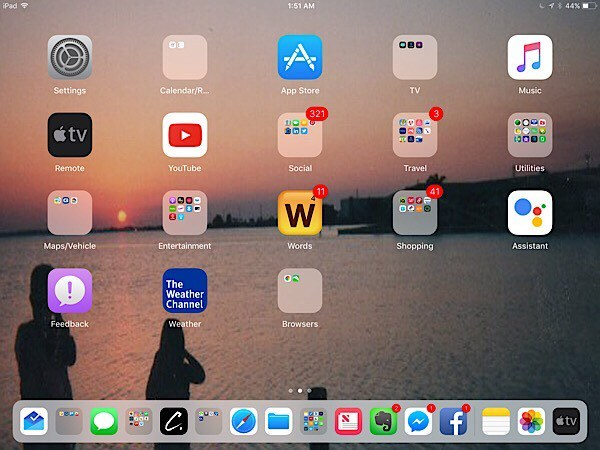 ios-11-ipad-dock
