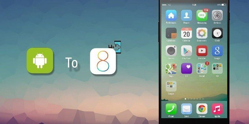 How to Run iOS Apps on an Android Device - Make Tech Easier