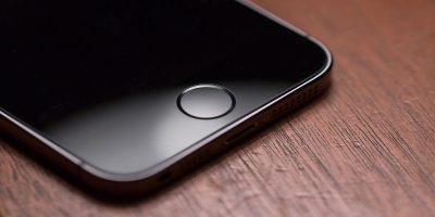 iPhone Home Button Broken? This Quick Fix Should Solve Your Problem