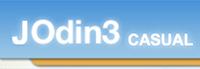 JOdin3