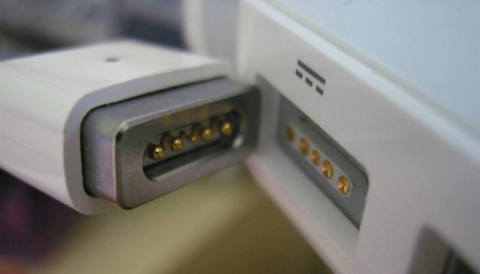 macbook-wont-charge-port