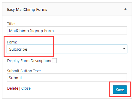 mailchimp-to-wordpress-add-widget