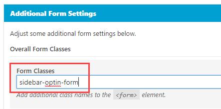 mailchimp-to-wordpress-form-css-class